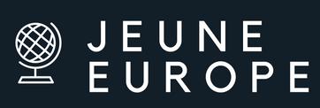 Jeune Europe