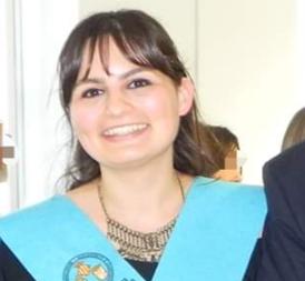 Evelina Tancheva