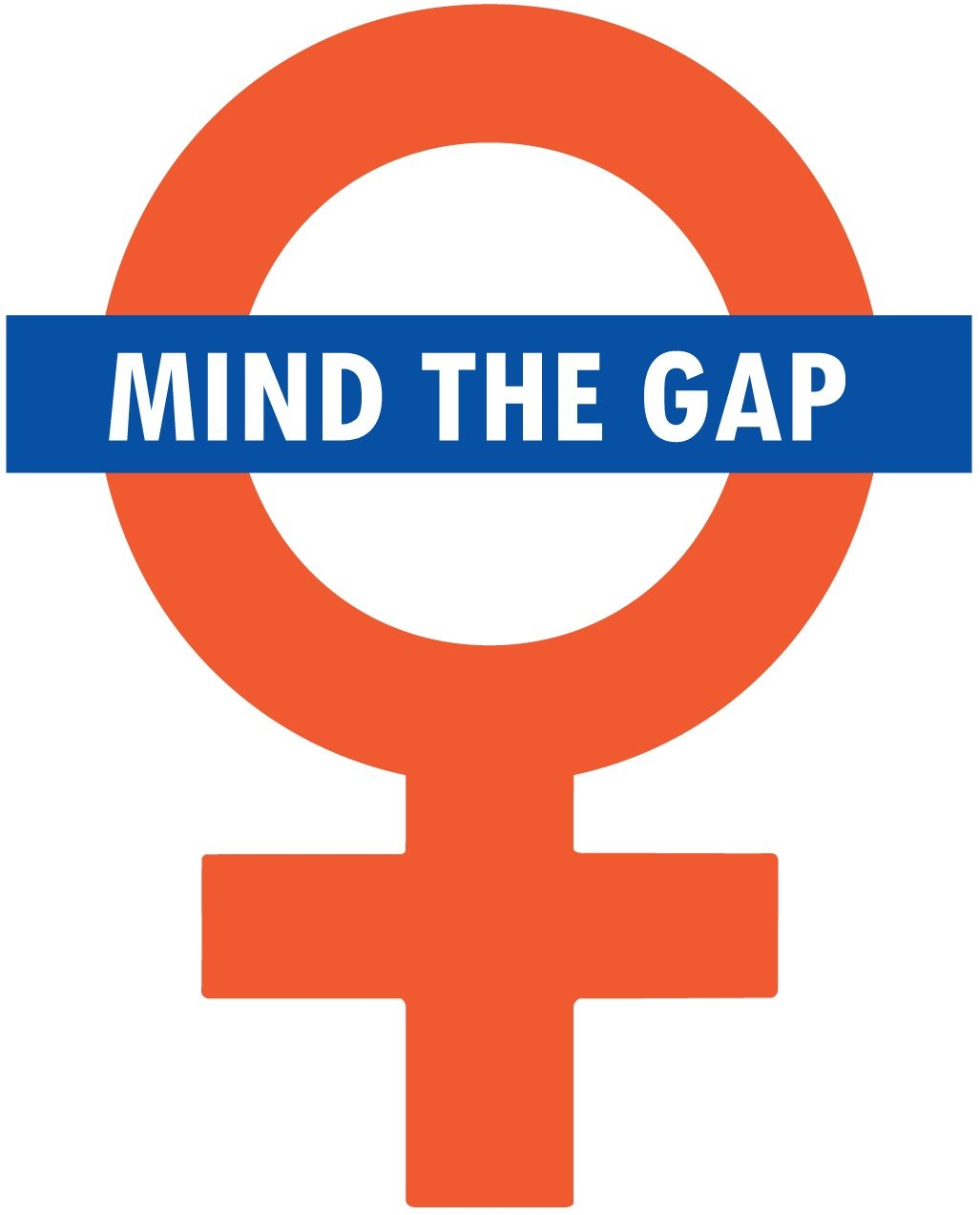 occupational gender pay gap needed