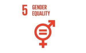 obbiettivo superamento disparitá occupazionale di genere