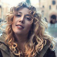 Antonella Iavazzo